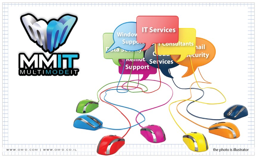 it solutions - cloud storage - computer support - it services-it services